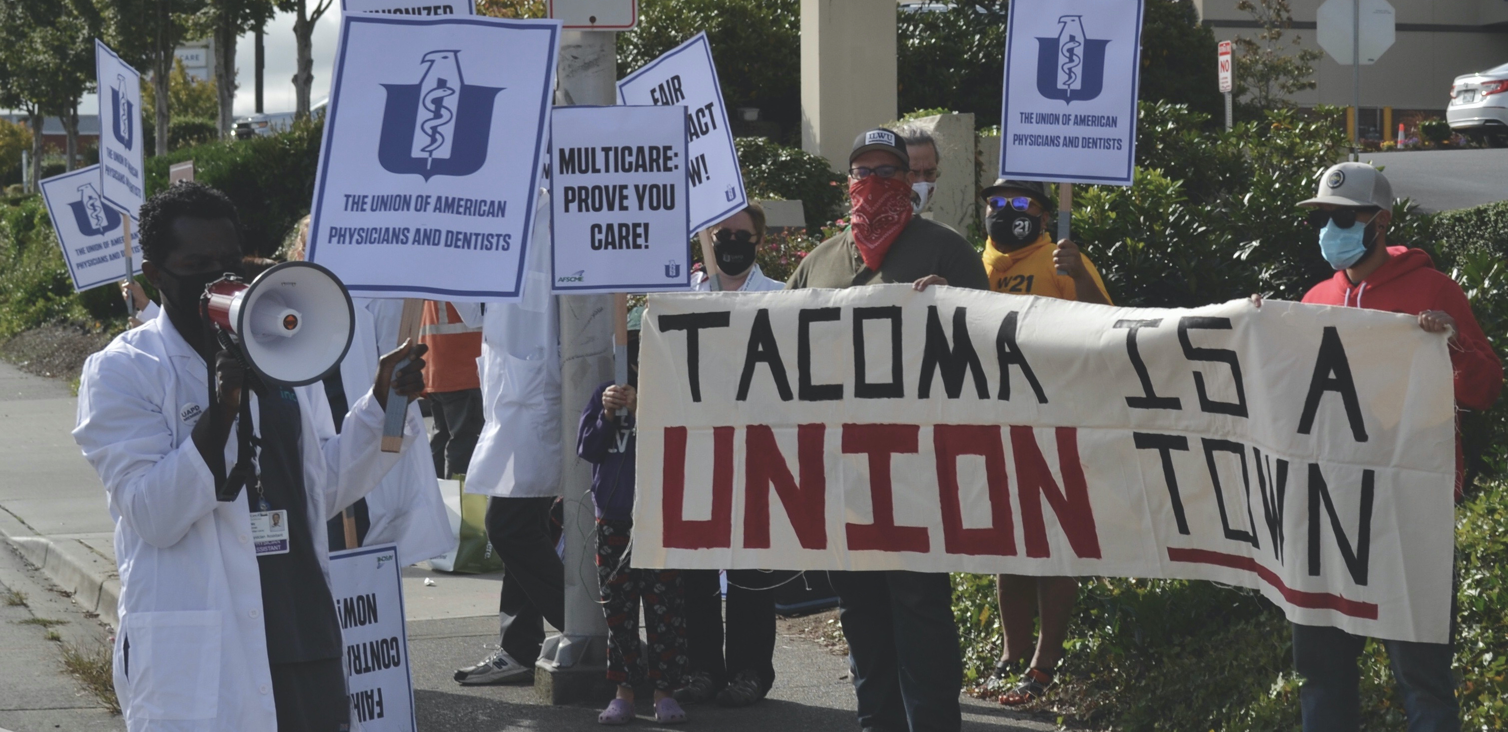 TacomaDoctors UAPD Pattin cropped.