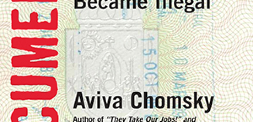 my life as an immigrant essay My immigration story  my experiences as an immigrant child growing up in the us helped me gain an appreciation for the gift of life this is because my immigrant.