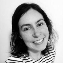 Alexandra Bradbury | Labor Notes